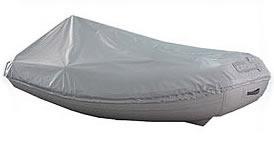 5089c010615 Solaray Marine | чохли, покривала, джобове, седалки, сухи торби